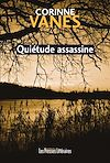 Quiétude assassine