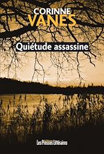 Download this eBook Quiétude assassine