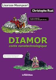 Téléchargez le livre :  Diamor conte nanotechnologique