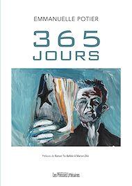 Téléchargez le livre :  365 jours