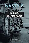 Télécharger le livre :  Homicide chez les bikers