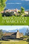 Télécharger le livre :  Arboussols et Marcevol