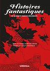 Télécharger le livre :  Histoires fantastiques de quelques villes en Roussillon