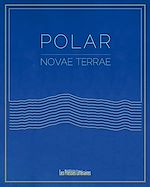 Download this eBook Novae Terrae