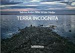 Download this eBook Terra Incognita