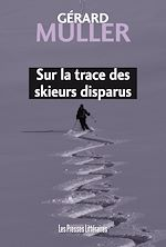 Download this eBook Sur la trace des skieurs disparus