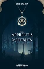 Download this eBook Les apprentis méritants