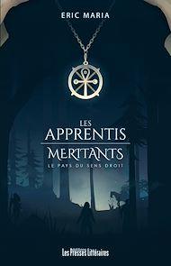 Téléchargez le livre :  Les apprentis méritants