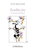 Download this eBook Ecorchée vive - A Tormented Soul