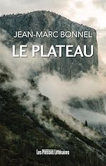 Download this eBook Le Plateau