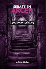 Download this eBook Les immuables
