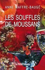 Download this eBook Les Souffles de Moussans