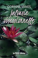 Download this eBook Jalousie obsessionnelle