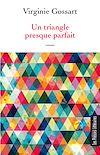 Télécharger le livre :  Un triangle presque parfait