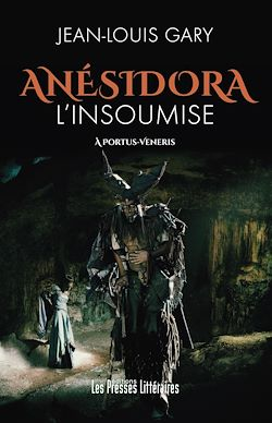 Download the eBook: Anésidora l'Insoumise
