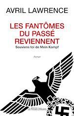 Download this eBook Les fantômes du passé reviennent
