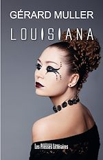 Download this eBook Louisiana