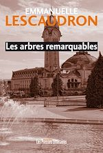 Download this eBook Les arbres remarquables