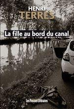 Download this eBook La fille au bord du canal