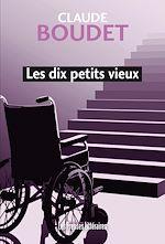 Download this eBook Les dix petits vieux