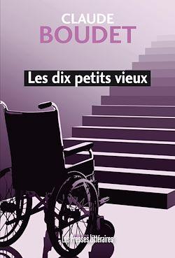 Download the eBook: Les dix petits vieux