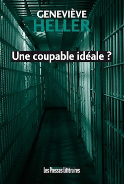Download the eBook: Une coupable idéale ?