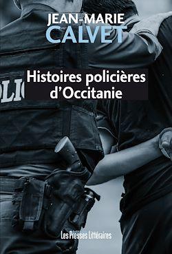 Download the eBook: Histoires policières d'Occitanie