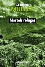 Download this eBook Mortels refuges