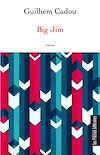 Télécharger le livre :  Big Jim