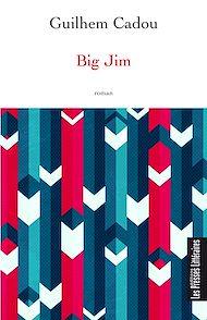 Téléchargez le livre :  Big Jim