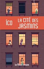 Téléchargez le livre :  La cité des jasmins