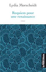 Download this eBook Requiem pour une renaissance