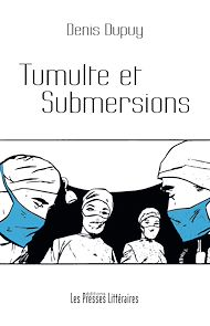Téléchargez le livre :  Tumulte et submersions