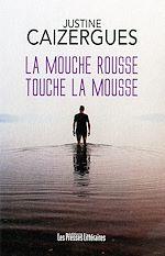 Download this eBook La mouche rousse touche la mousse