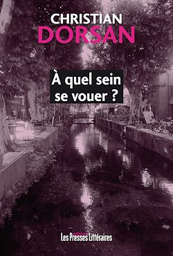 Download the eBook: À quel sein se vouer ?