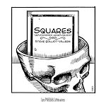 Download this eBook Squares - Aphorismes graphiques