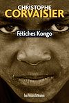 Télécharger le livre :  Fétiches Kongo