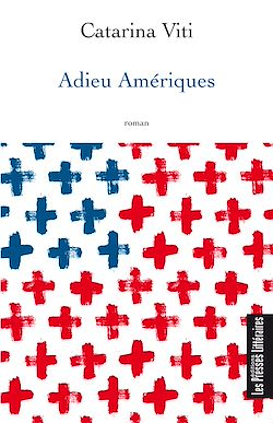 Download the eBook: Adieu Amériques