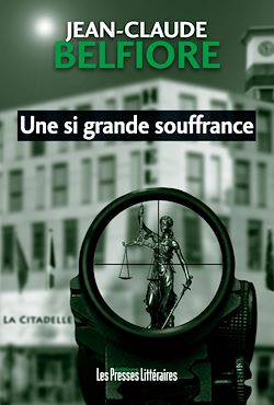 Download the eBook: Une si grande souffrance