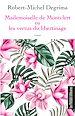 Télécharger le livre : Mademoiselle de Montclert ou les vertus du libertinage