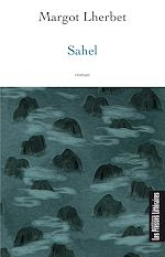 Download this eBook Sahel