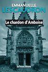 Le chardon d'Amboise
