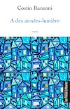 Télécharger le livre :  À des années-lumière