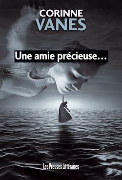 Download the eBook: Une amie précieuse…