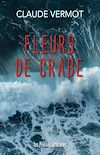 Télécharger le livre :  Fleurs de crabe