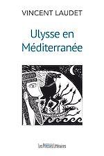 Téléchargez le livre :  Ulysse en Méditerranée