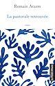 Télécharger le livre : La pastorale retrouvée