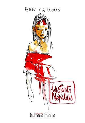 Téléchargez le livre :  Instants Népalais