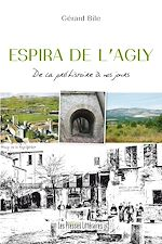 Download this eBook Espira de l'Agly