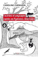 Download this eBook Facéties et paysages contés en Pyrénées-Orientales